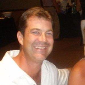 Scott A. Anderson linkedin profile