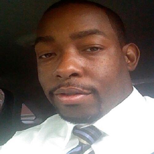 Devin Davis Sr linkedin profile