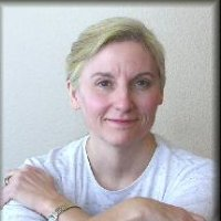 Laura V. Page linkedin profile