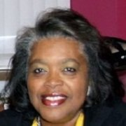 Anita M Black linkedin profile