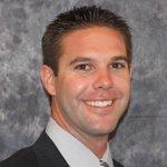Dominic J Ackerman linkedin profile