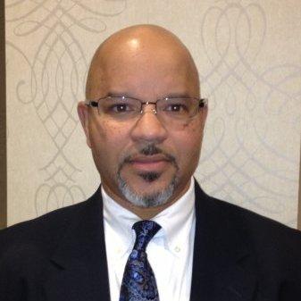 Barry Jordan linkedin profile