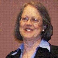 Evelyn Carroll Murphy, PhD linkedin profile