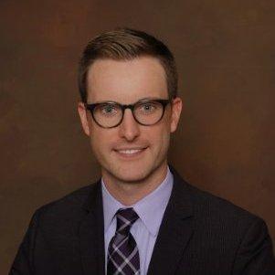 Adam Black linkedin profile