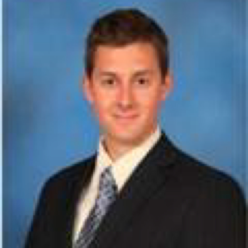 Joseph C Becker III linkedin profile