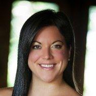 Judy Nelson Bruley linkedin profile