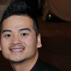 John Quoc Nguyen linkedin profile