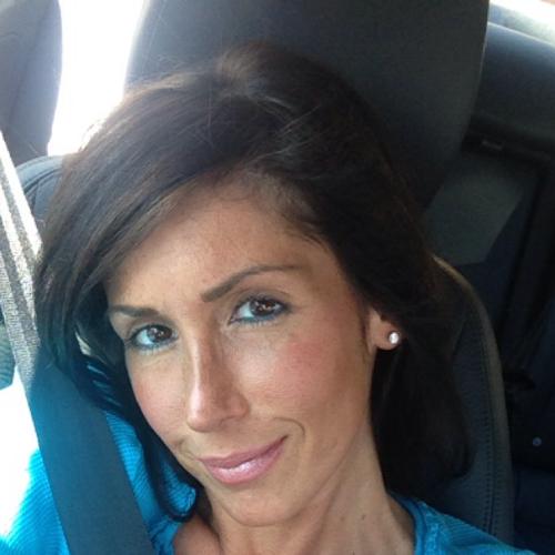 Amanda (Bachman) Anderson linkedin profile