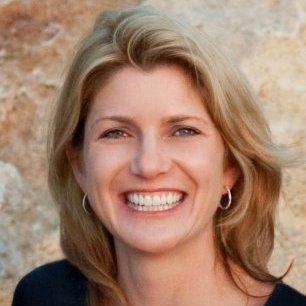 Ann Marie Beaudoin linkedin profile