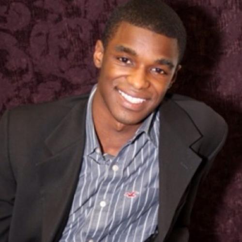 Xavier brown linkedin profile