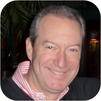 Gary Jackson linkedin profile