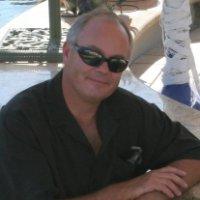 Don Roberts linkedin profile