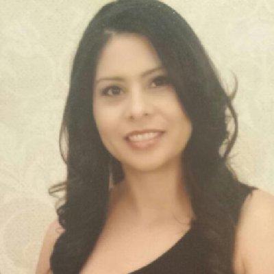 Ana Alvarado linkedin profile