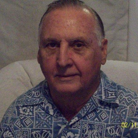 Richard Findley linkedin profile