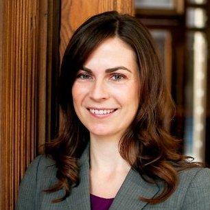 Amanda Carr linkedin profile