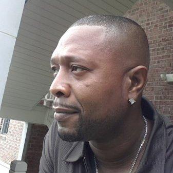 Johnny L. Smith linkedin profile