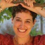 Laura Novak Winer, RJE linkedin profile