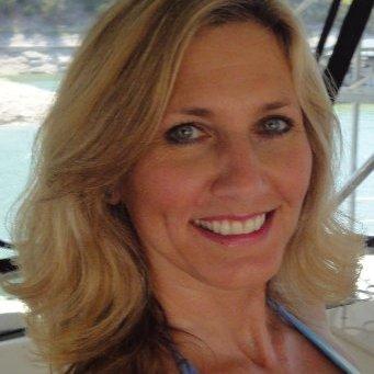 Wendy Davis BSN, RN linkedin profile