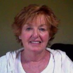 Marlene Davis linkedin profile
