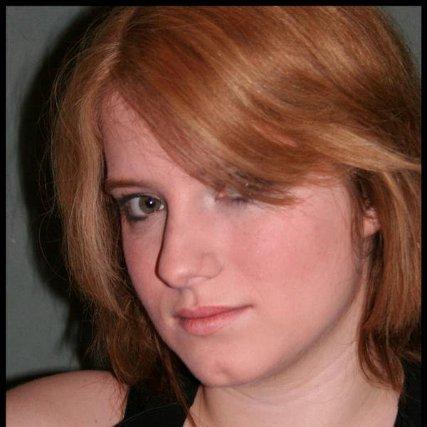 Amanda Taylor linkedin profile
