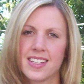 Lisa Lin Schneider linkedin profile