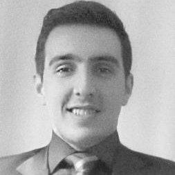 Juan Gabriel DeJesus linkedin profile