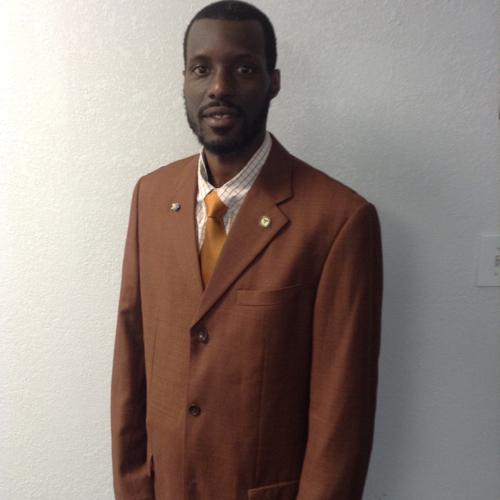 Joseph Anderson II MM PScD PN linkedin profile