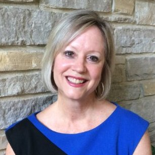 SARAH (Sally) ANDERSON linkedin profile