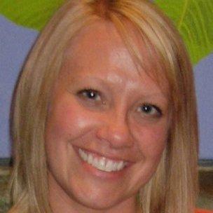 Sara Carney Davis linkedin profile