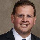 Gregory Moore MD, PhD linkedin profile