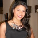 Keila L Perez linkedin profile