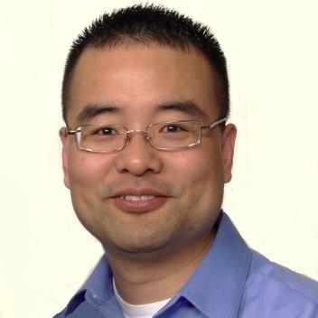 Tao Wang linkedin profile