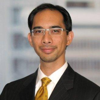 Joseph Bailey | CPA (FL) | CITP | CISA linkedin profile