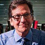 Jeffrey N. Berman linkedin profile