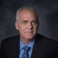 Greg Miller linkedin profile