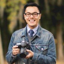 Kevin John Nguyen linkedin profile