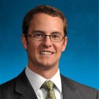 Robert Cribbs CFP(r) linkedin profile