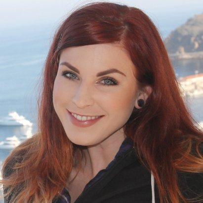 Anna (Herder) Miller linkedin profile