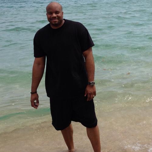 Derrick Wright linkedin profile