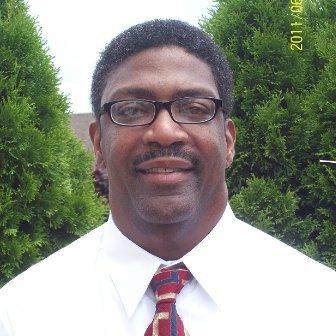 Jeffrey Allen Spencer I linkedin profile
