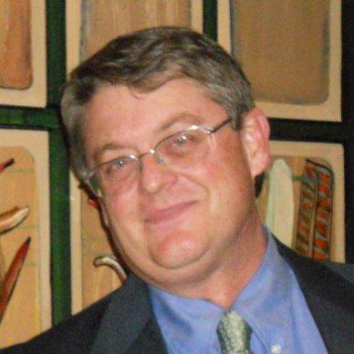 Robert (Rob) Murphy linkedin profile