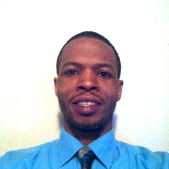 D'Wayne B Austin III linkedin profile