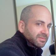 Phillip Rubin linkedin profile