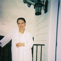 Carolyn Barnes PhD JD linkedin profile