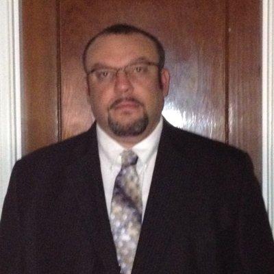 Raymond West linkedin profile