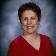 Donna M Baker linkedin profile
