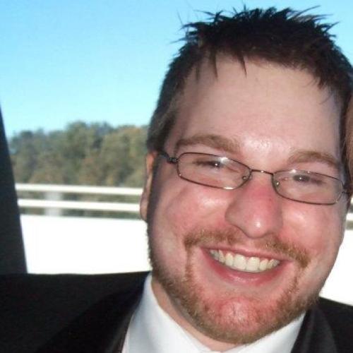 Chris St Martin linkedin profile