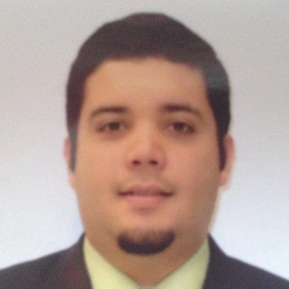 Jose Velasquez Ayala linkedin profile
