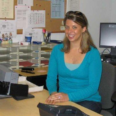 Elizabeth Murray Horowitz linkedin profile