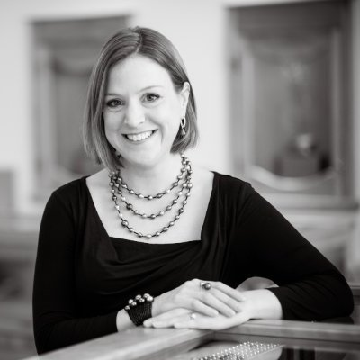 Sabrina Davis Leonard linkedin profile